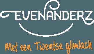 Logo EvenAnderz